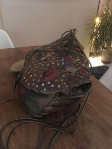 Jolie sac vintage
