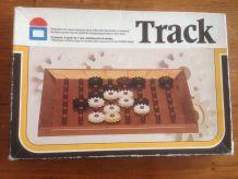 Jeu de société Track