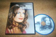 DVD ROMY SCHNEIDER max et les ferrailleurs