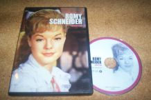 DVD ROMY SCHNEIDER CHRISTINE