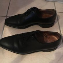 Derbies Bowen noires