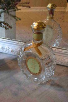 Carafe à cognac