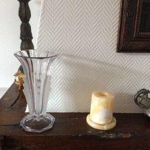 Vase art deco annee 30/40