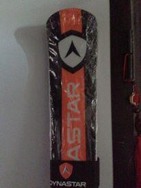 """Skis """"Dynastar Speed WC Master R21 WC"""" NEUFS"""