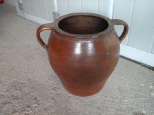 Ancienne jarre