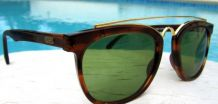 lunettes ray-ban GATSBY VINTAGE
