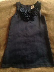 robe fille