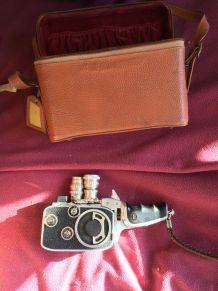 Camera années 50