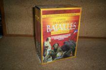 COFFRET 10 DVD LES GUERRES DU XXéSIECLE