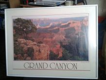 "Tableau ""Grand Canyon"""
