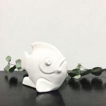 Ceramique poisson