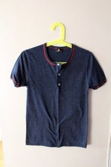 T-shirt vintage Jil taille S