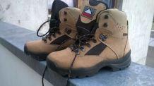 Chaussures de marche McKinley