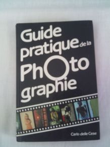 Guide pratique photo France Loisirs