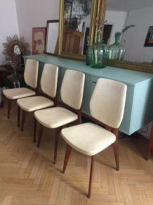 Chaise formi 39 moumoutte luckyfind for Chaise de poste