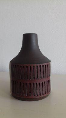 Vase, pot