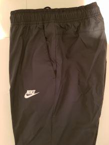 Bas de Jogging Nike