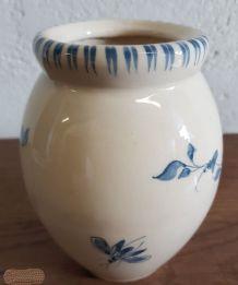 vase de moustiers