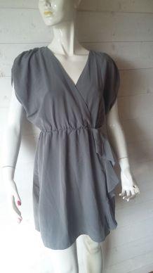 Robe NEUF H&M Taille 38