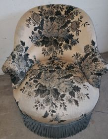 Ancienne bergere