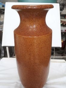 vase 1950 germany