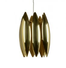 Lampe suspension « Le Hammerborg »