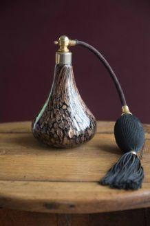 Vaporisateur parfum MURANO Vintage fait main