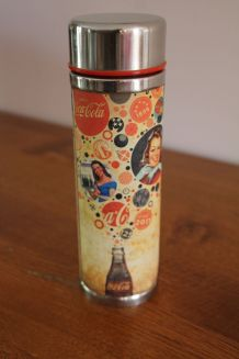 Thermos Coca Cola  collector