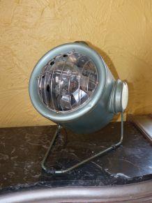 lampe creation unique
