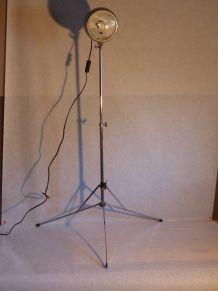 lampe vintage creation unique