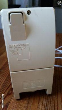 Ouvre boite électrique