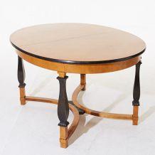 Table « Haga »
