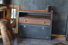 Buffet / commode