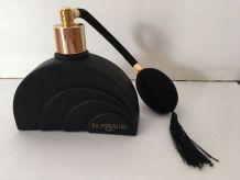 vaporisateur parfum Edouard Pinaud