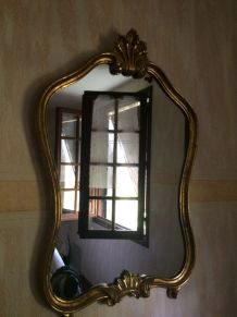 2 miroirs