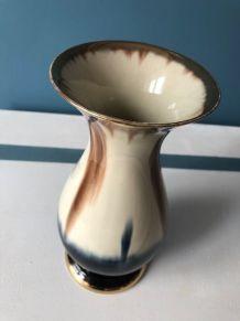 Vase vintage 23 cm