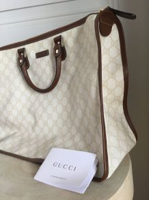 Besace Gucci
