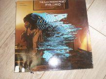 Vinyle 33 T   The Alan Parsons Project