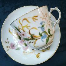 Tasse à thé ou café..