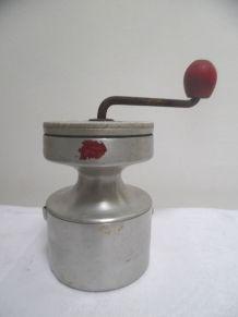 moulin à café année50