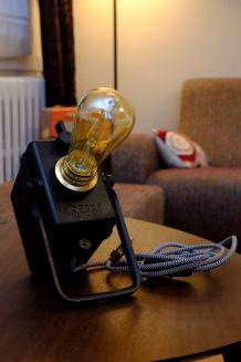 Lampe wonder Tifon