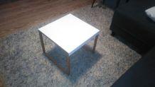 Table basse kilo Habitat
