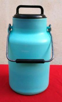 Pot à lait vintage - Années 60 (AMI)