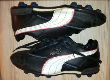 Chaussures de Football Vintage (P41)