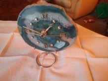 mini.horloge pierre d agathe