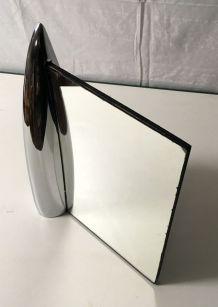 Shark mirror by STARK pour Maletti