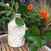 petit vase déco