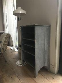 Petit meuble d'appoint