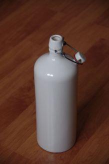 Bouillote en grès (ou céramique)
