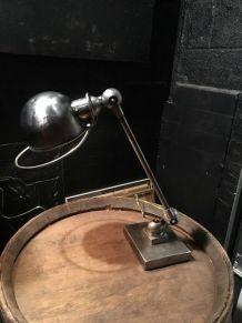 Lampe de bureau Jieldé 1 bras